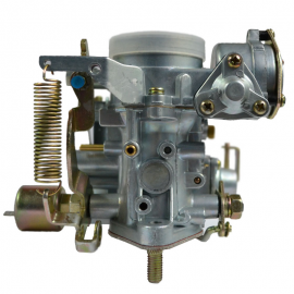 Carburador Vw Sedan 1600