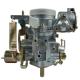 Carburador Vw Sedan, Combi, Brasilia, Safari para Motores 1600 (Sin sistema Altimetrico)