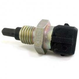 Bulbo sensor de temperatura para Golf A3 y Jetta A3 2.0.