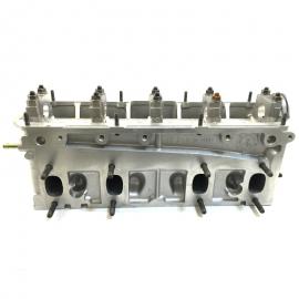 Cabeza de motor para Golf A3 y Jetta A3 2.0.