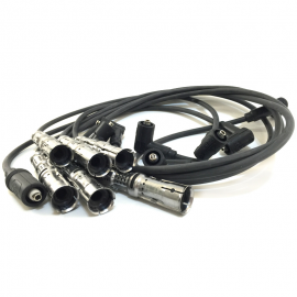 Cables de bujia para Golf A3 y Jetta A3, VR6.