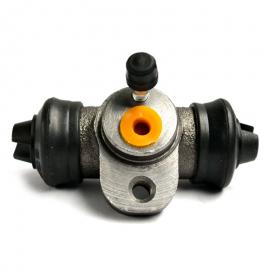 Cilindro de freno para rueda delantera Vw Sedan