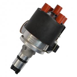 Distribuidor de Corriente para Vw Sedan de Encendido Electronico (Fuel Injection)