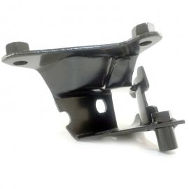 Contrasoporte (CONSOLA) standar para Golf A3 y Jetta A3.