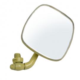 Espejo izquierdo Combi 1600 CREMA