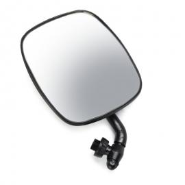 Espejo izquierdo Combi 1600. NEGRO