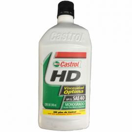 botella-de-aceite-castrol-sae-40-mineral