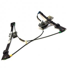 Elevador delantero manual para Golf A3 y Jetta A3 (Derecho).