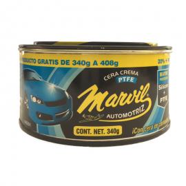 Cera Solida Marvil