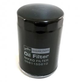 Filtro de aceite para Caribe, Atlantic, Golf A2, A3 y A4, Jetta A2, A3 y A4, Polo, Vento, Derby, Pointer, Importado