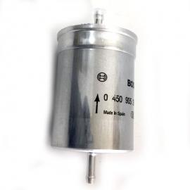 Filtro de gasolina para Golf A3 y Jetta A3 (2.0) Bosch