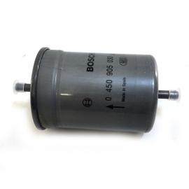 Filtro de gasolina para Golf A3 y Jetta A3 (BOTE) BOSCH