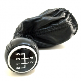 Funda de palanca de velocidades para golf A3 y Jetta A3