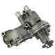 Bomba de agua (motor 1.8)