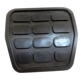 Hule para pedal de freno automatico para Golf A3 y Jetta A3.