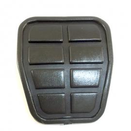 Hule para SOLO pedal de freno de Golf A3 y Jetta A3.