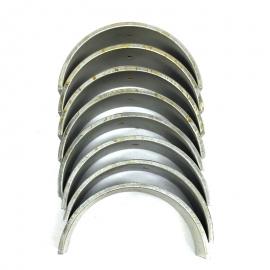 Metal biela (30) de Golf A2 y Jetta A2 1.8.