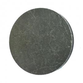 Moneda para calibrar la cabeza de Caribe, Atlantic, Golf A2 y Jetta A2 (3.65).