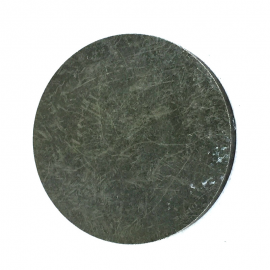 Moneda para calibrar la cabeza de Caribe, Atlantic, Golf A2 y Jetta A2 (3.70).