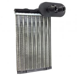 Radiador de calefaccion de Golf A2 y Jetta A2.