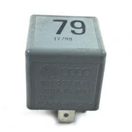 Relay de computadora de Golf A2 y Jetta A2.