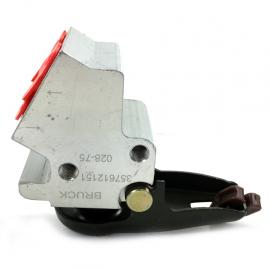 Repatidor de frenos para Golf A2 y Jetta A2.