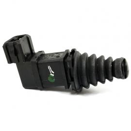 Switch de cofre de Pointer, Golf A2, A3 y Jetta A2, A3.