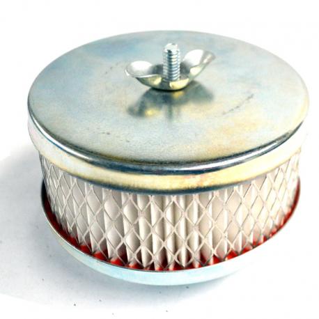 Porta filtro vw sedan combi refaccionaria mario for Filtro aria abitacolo valanghe 2004 chevy