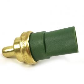 Bulbo Sensor de Temperatura para Golf A4 y Jetta A4 Original