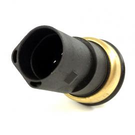 Sensor de Temperatura para Beetle, Golf A4, Jetta A4