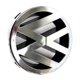 Emblema de Parrilla para Golf A4, Jetta A4 y Polo