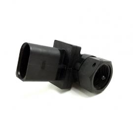 Engrane de Velocimetro Estandar Corto para Golf A4 y Jetta A4 Original