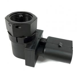 Engrane de Velocimetro Estándar para Golf A4 y Jetta A4