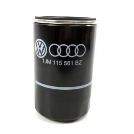 Filtro de Aceite para Golf A4, Jetta A4 y Pointer Original