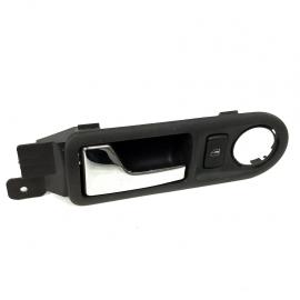 Gatillo de Bocina Interior de Alarma para Golf A4 y Jetta A4