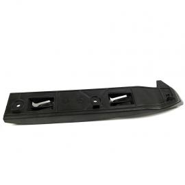 Grapa de Facia Delantera Izquierda para Golf A4 y Jetta A4 Original