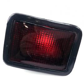 Luz de Stop Roja de Facia Trasera para Eurovan