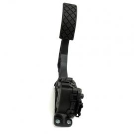 Pedal de Acelerador para Golf A4 y Jetta A4 Original