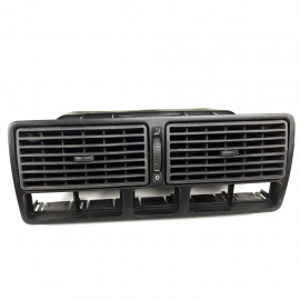 Rejilla de Aire Acondicionado en Tablero para Golf A4 y Jetta A4
