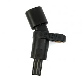 Sensor de Freno Trasero para Golf A4 y Jetta A4