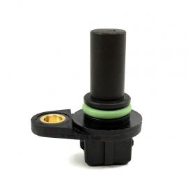 Sensor de Arbol de Levas Codo para Golf A4 y Jetta A4 Original