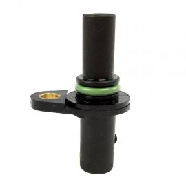 Sensor de Velocidad para Golf A4, Jetta A4, Beetle Original (Conector Ovalado)