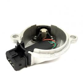Sensor de Arbol de Levas para Golf A4, Jetta A4, Beetle, Passat B5 (Motores 1.8 con o sin Turbo)