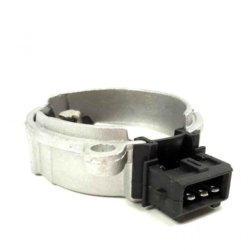 Sensor De Arbol De Levas Para Golf A4  Jetta A4  Beetle