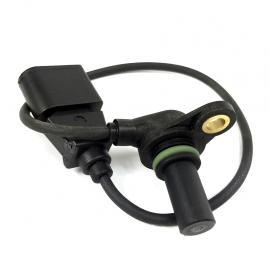 Sensor de Cigüeñal con Conector Ovalado para Golf A4 y Jettta A4 Original