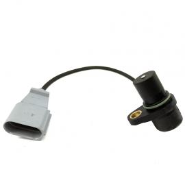 Sensor de Cigüeñal Corto para Golf A4 y Jetta A4 Turbo Original