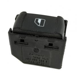 Switch de Elevador Trasero para Gol A4 y Jetta A4 Orginal