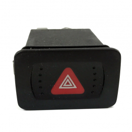 Switch de Luz Intermitente para Golf A4 y Jetta A4 Original
