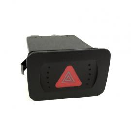 Switch de Luz Intermitente para Golf A4 y Jetta A4