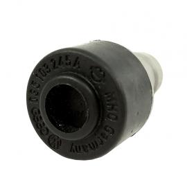 Valvula Controladora de Presion para Golf A4, Jetta A4 y Passat B5 Original